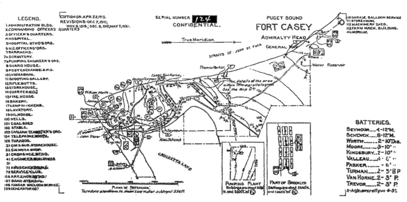 File:Fort Casey Plan.png