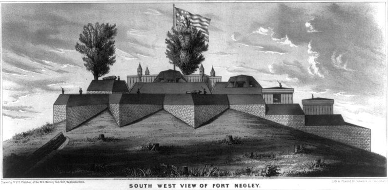 Fort Negley TN 3b05384u.jpg