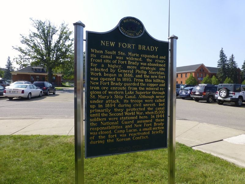 File:New Fort Brady - 04.jpg