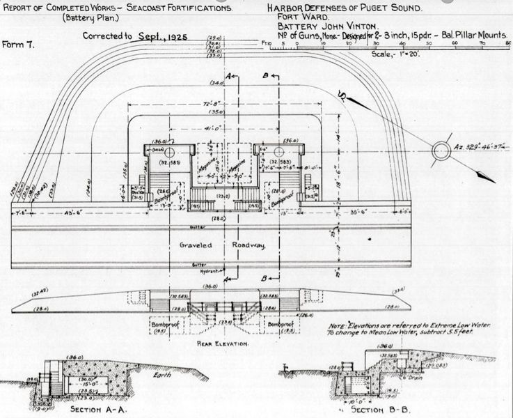 File:Fort Ward Battery Vinton Plan.jpg