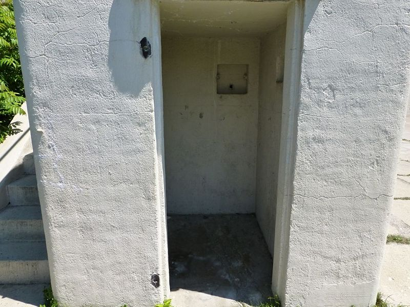 File:Fort William Battery Blair - 11.jpg