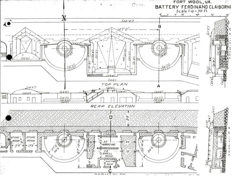 File:Fort Wool Battery Claiborne Plan.jpg