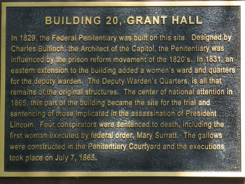 File:Fort McNair Grant Hall - 5.jpg