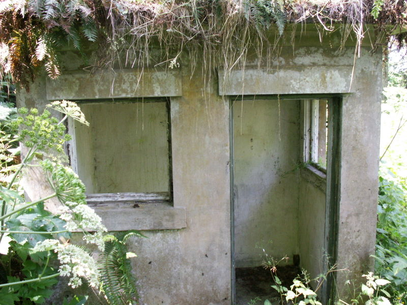 File:Battery O'Flying Latrine - Exterior.JPG