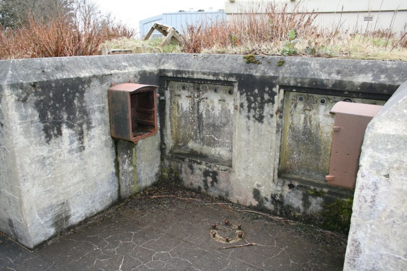 File:Fort Canby Battery Allen - 15.jpg