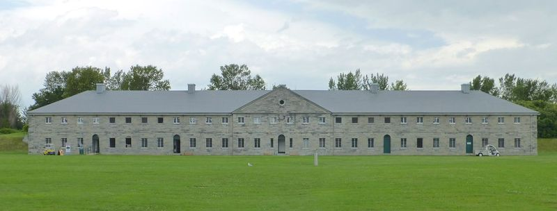 File:Fort Lennox - 44.jpg