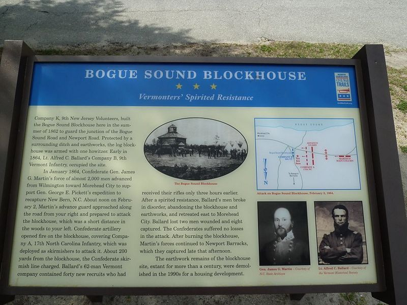 File:Bogue Sound Blockhouse - 1.jpg