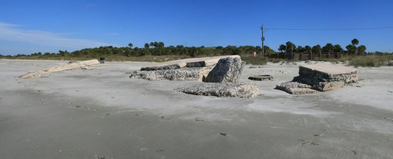 File:Fort De Soto Battery Bigelow Panorama.jpg