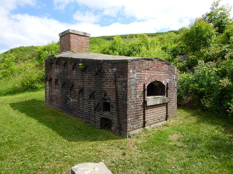 File:Fort Knox Hot Shot Furnace - 3.jpg