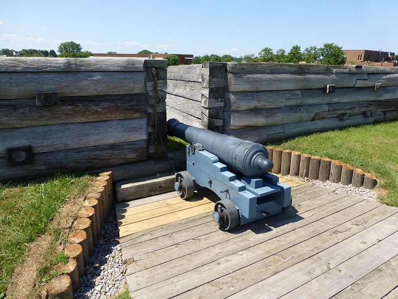 File:Fort Stanwix - 23.jpg
