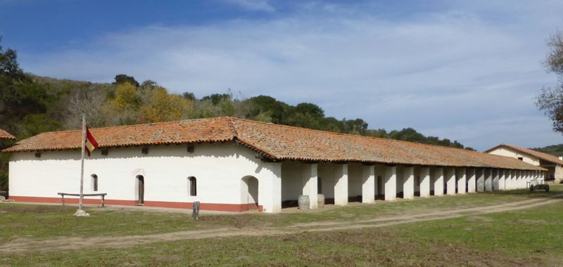 File:Mission la Purisima - 089.jpg