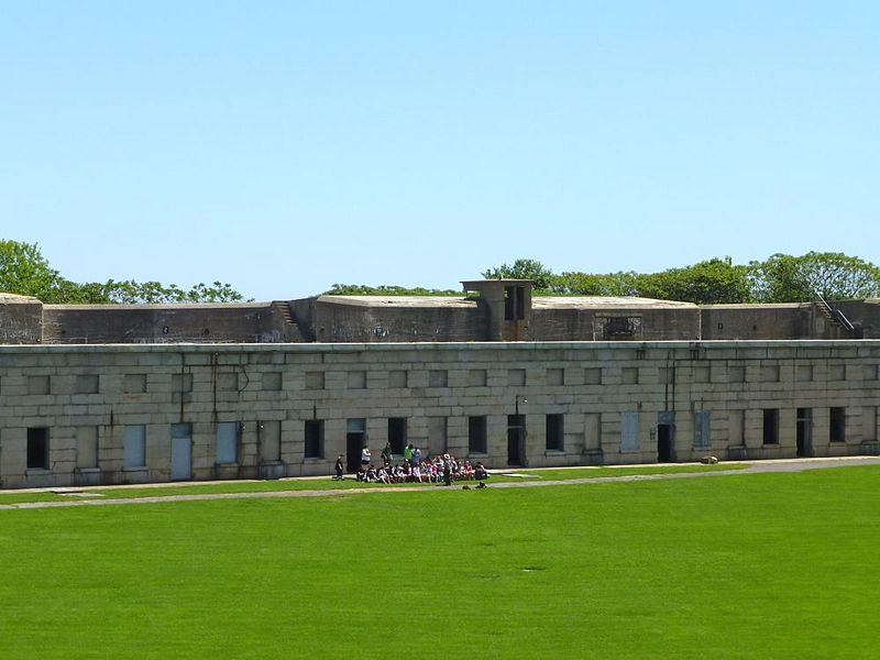 File:Fort Warren - 093.jpg