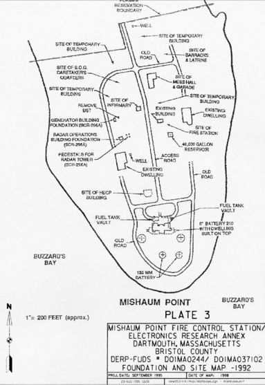 383px-Mishaum_Point_MR_Plan_2 Satellite Maps Download on horizon download, wifi download, digital download, film download, solar system download,