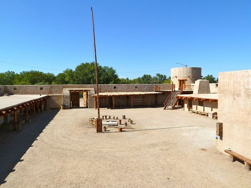File:Fort Lupton - 28.jpg