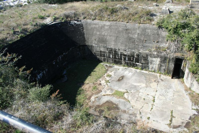 File:Fort Pickens Battery Worth - 22.jpg