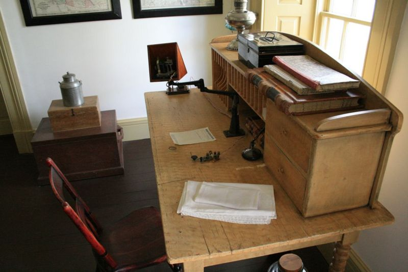 File:Cove Fort Telegraph Office - 2.jpg