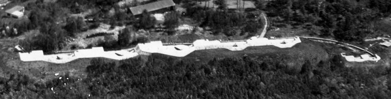 File:Fort McKinley Battery Multi.jpg