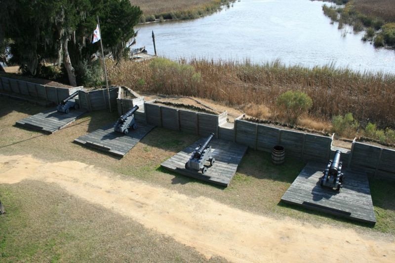 File:Fort King George Cannons - 3.jpg