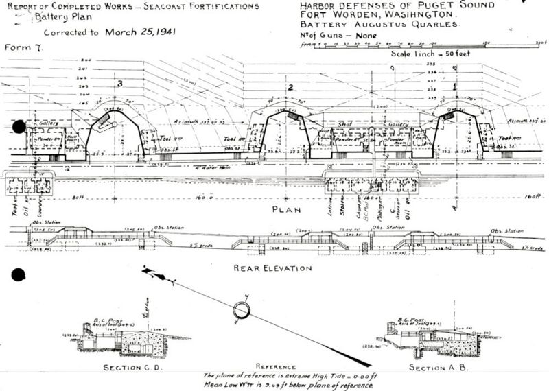 File:Fort Worden Battery Quarles Plan.jpg