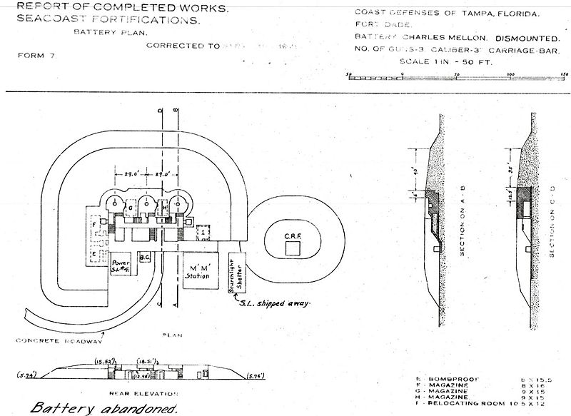 File:Fort Dade Battery Mellon Plan.jpg