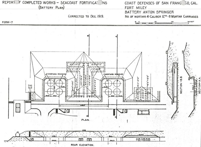 File:Fort Miley Battery Springer Plan.jpg