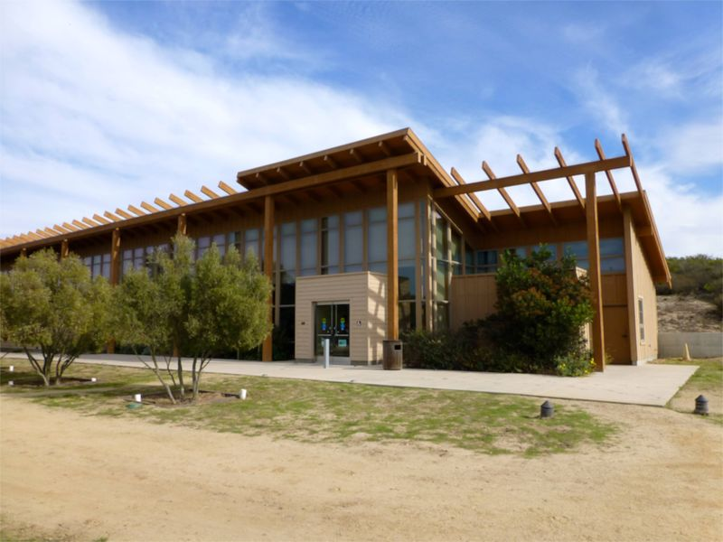 File:Mission la Purisima Visitor Ctr - 11.jpg