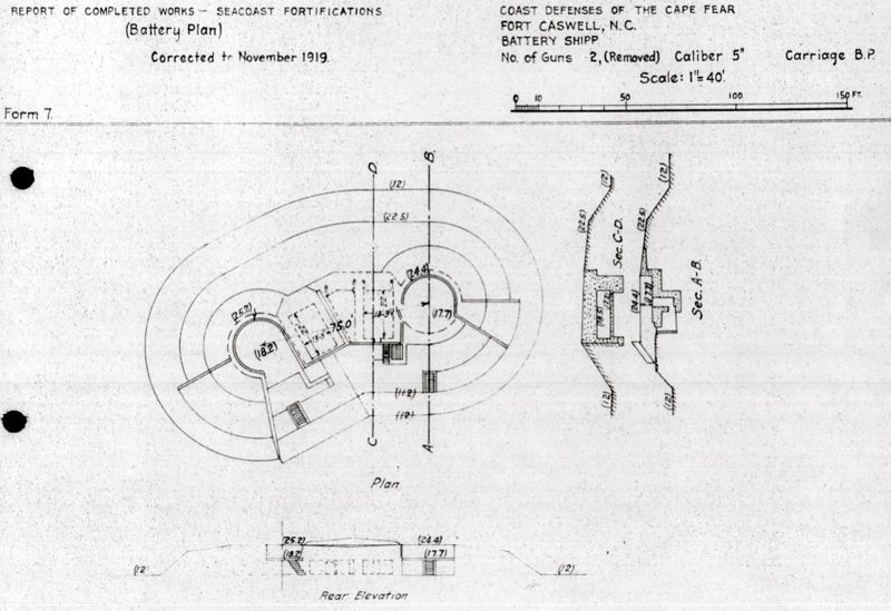 File:Fort Caswell Battery Shipp Plan.jpg