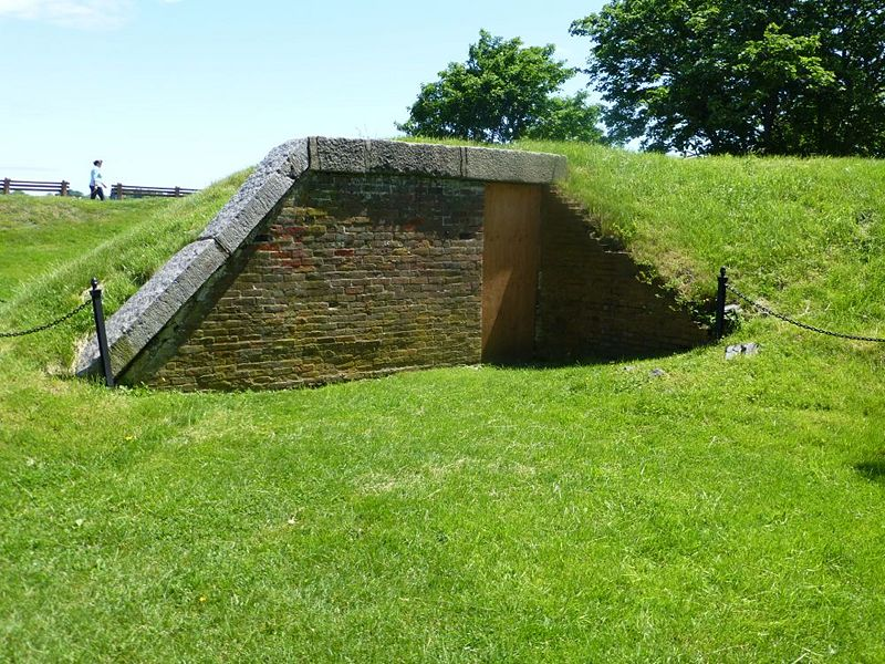 File:Fort Sewell - 22.jpg