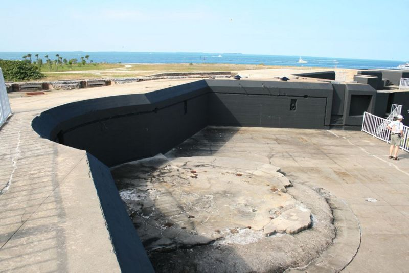 File:Fort Taylor Battery Osceola - 2.jpg