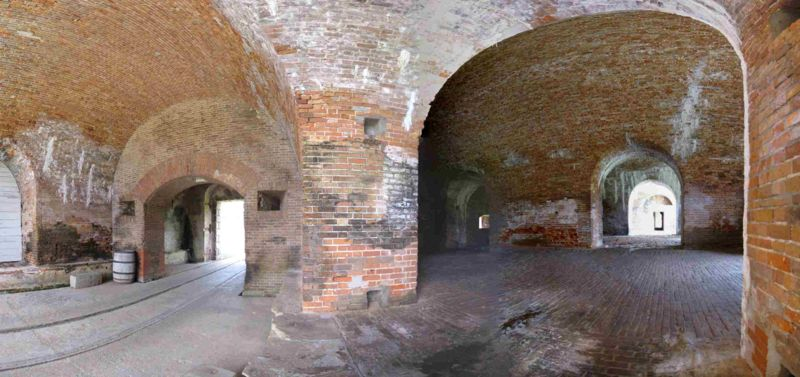 File:Fort Morgan Interior (w).jpg