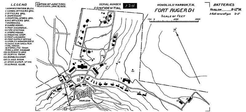 File:Fort Ruger 1922 Main Post.jpg