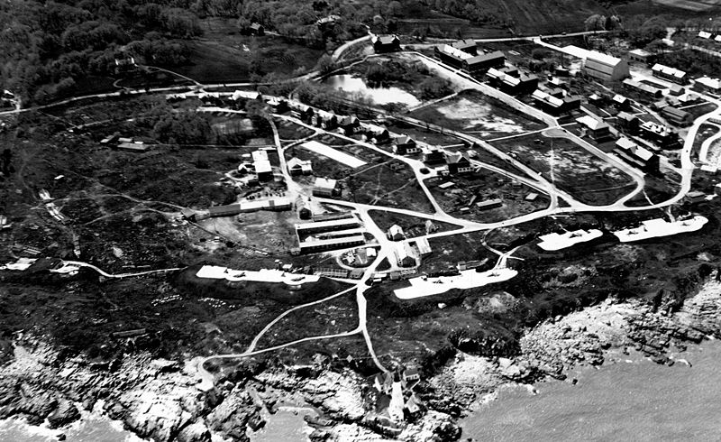 File:Fort Williams Aerial View.jpg