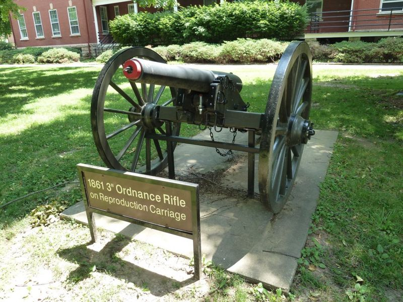 File:Fort Leavenworth - 06.jpg