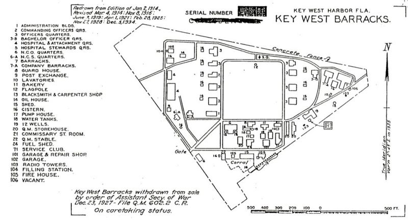 File:Key West Barracks Plan 1934.jpg
