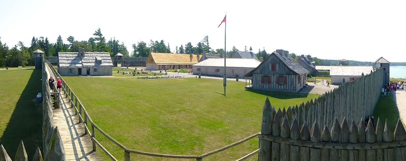 File:Fort Michilimackinac - 83.jpg