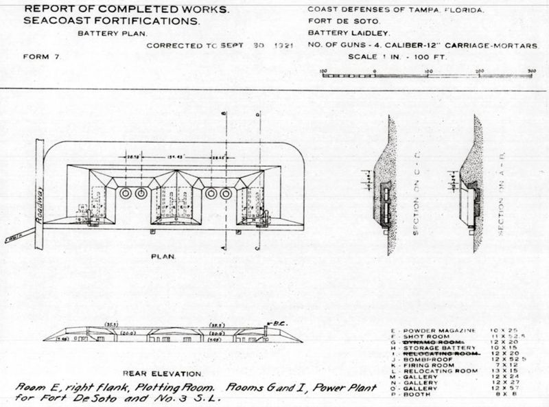 File:Fort De Soto Battery Ladley Plan.jpg
