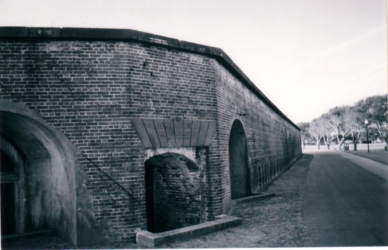 File:Fort Caswell Entrance wc.JPG