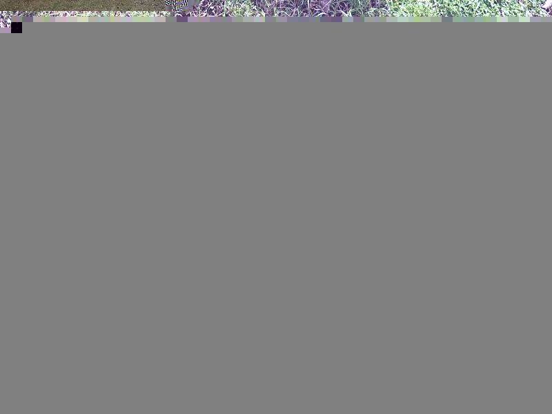 File:Johnson's Fort Marker.jpg