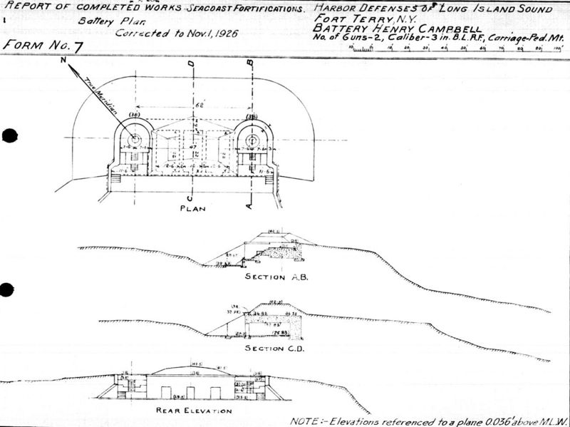 File:Fort Terry Battery Campbell Plan.jpg