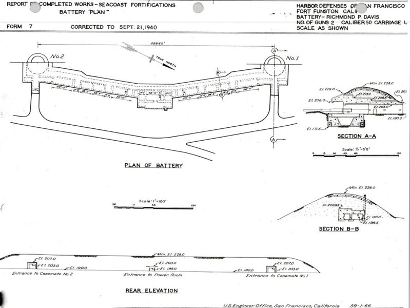 File:Fort Funston Battery Davis Plan.jpg