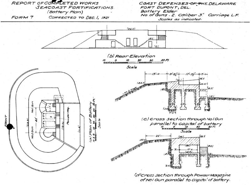 File:Fort DuPont Battery Elder Plan.jpg