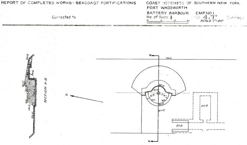 File:Fort Wadsworth Battery Barbour Plan 1.jpg