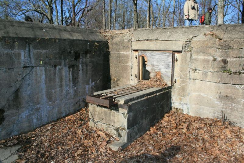File:Fort Washington Battery Wilkin Emp1 - 3.jpg
