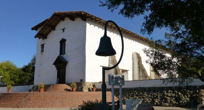 File:Mission San Jose - 06.jpg