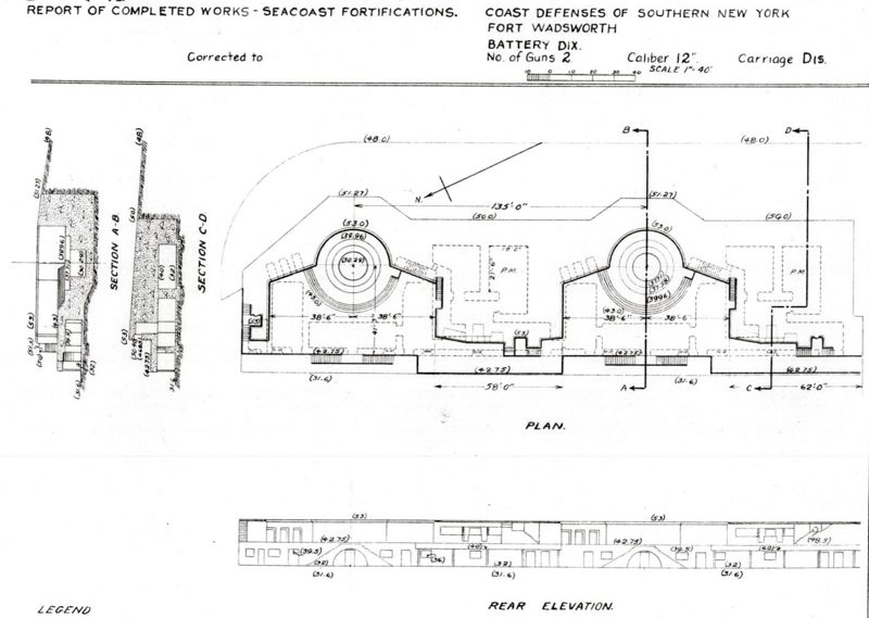 File:Fort Wadsworth Battery Dix Plan.jpg