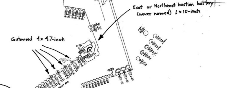 File:Fort Monroe Northeast Bastion Battery Plan.jpg