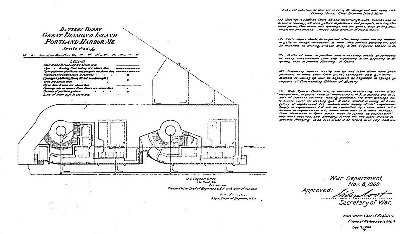 File:Fort McKinley Battery Berry Plan.jpg