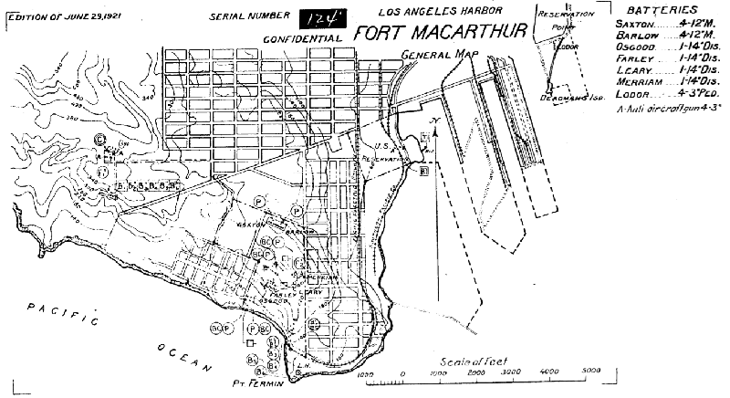 File:FortMacArthur Map.png