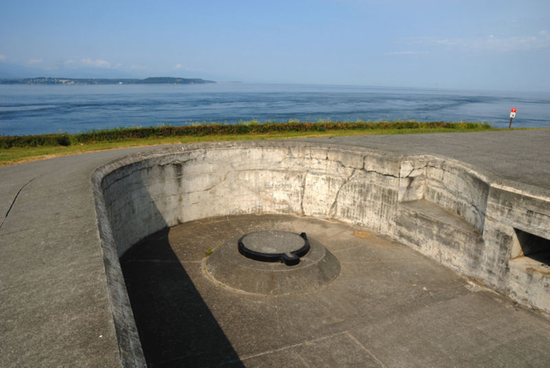 File:Fort Casey Battery Turman Gun2.jpg