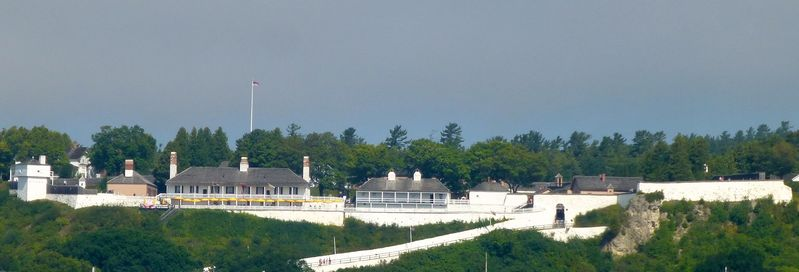 File:Fort Mackinac - 006.jpg